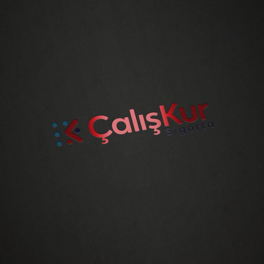çalışkur Logo