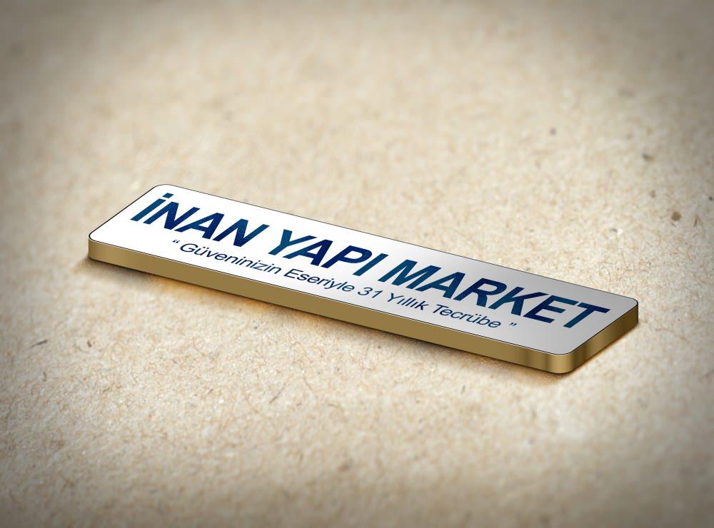 İnan-Yapı-Market