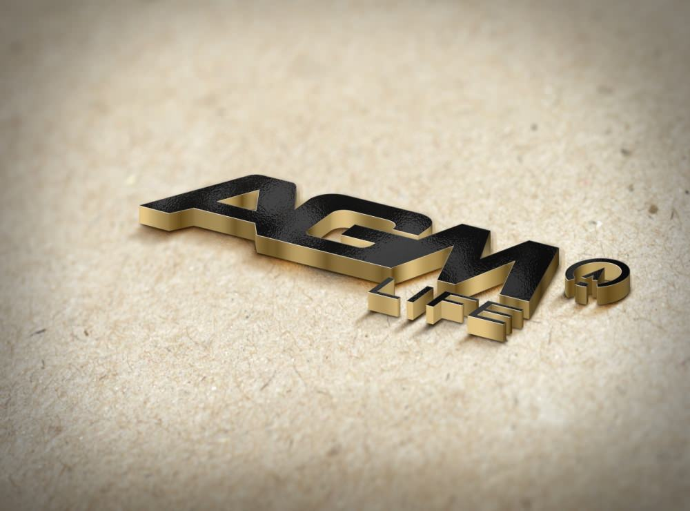 AGM-LIFE