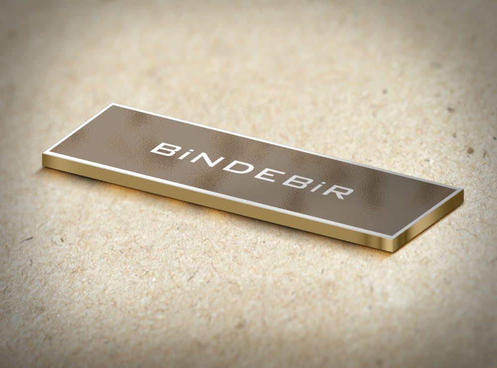 Bindebir