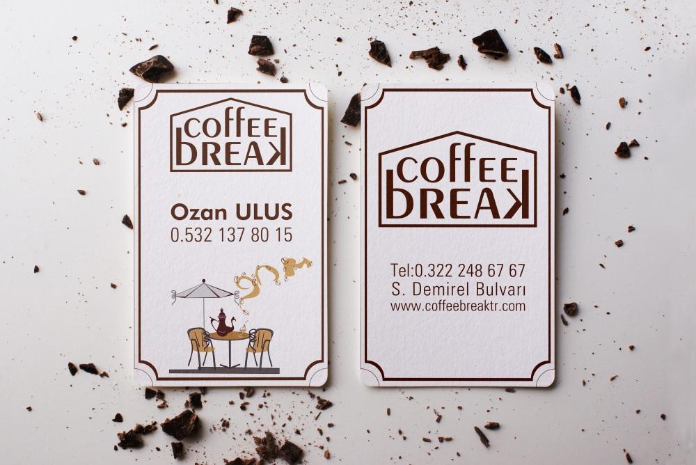 Coffee-Break-Kartvizit-Tasarım