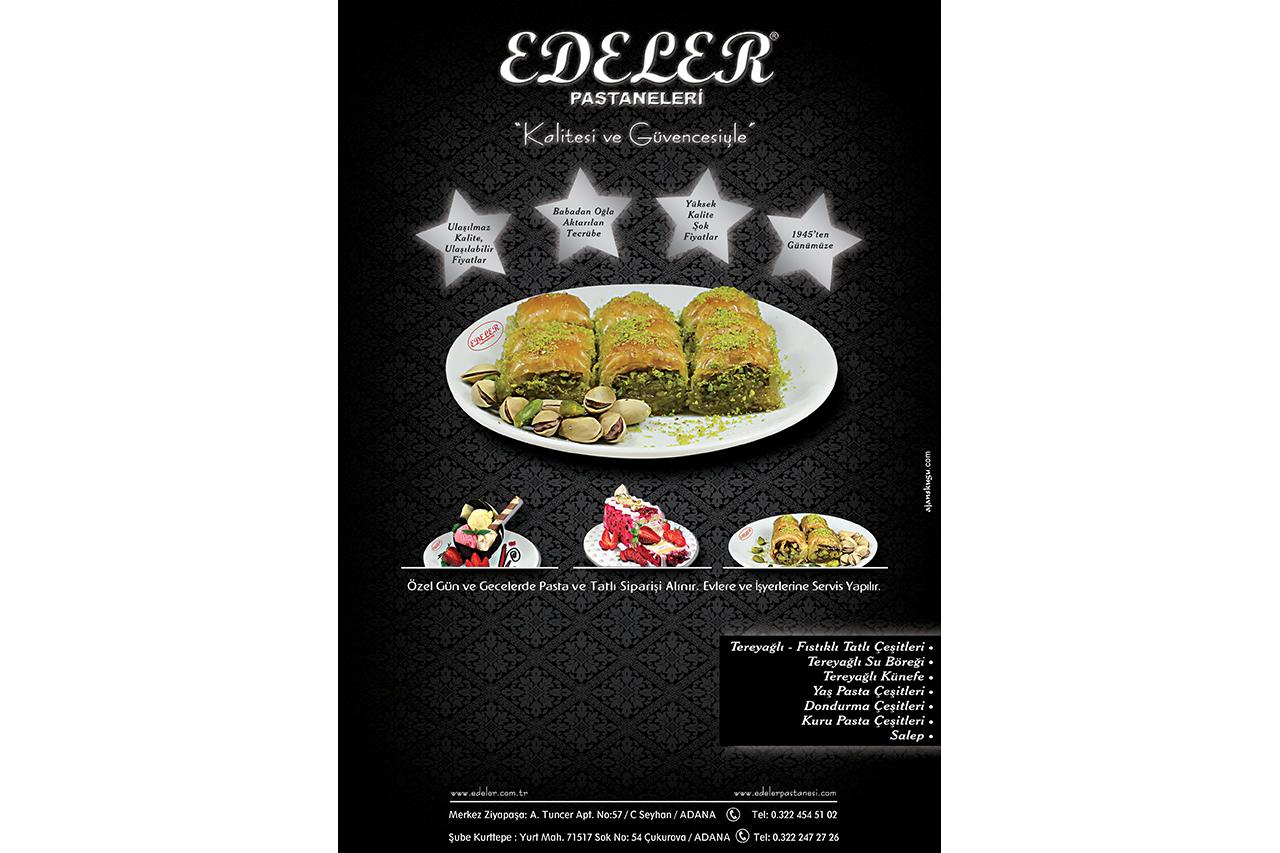 Edeler-1