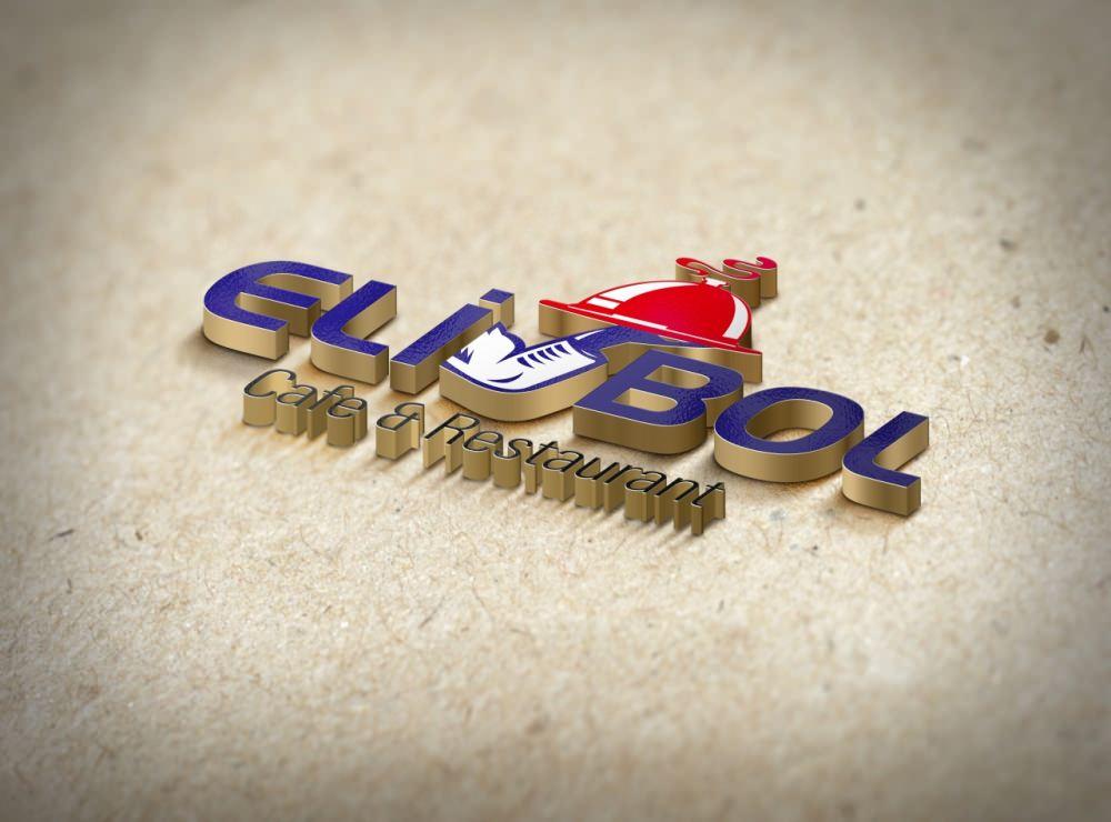 Elibol-Restaurant