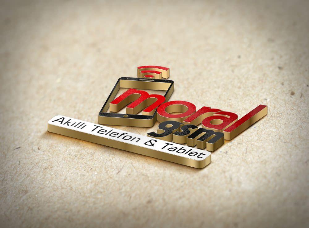 Moral-GSM