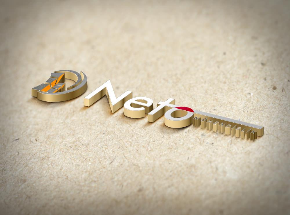 Neto-Mühendislik