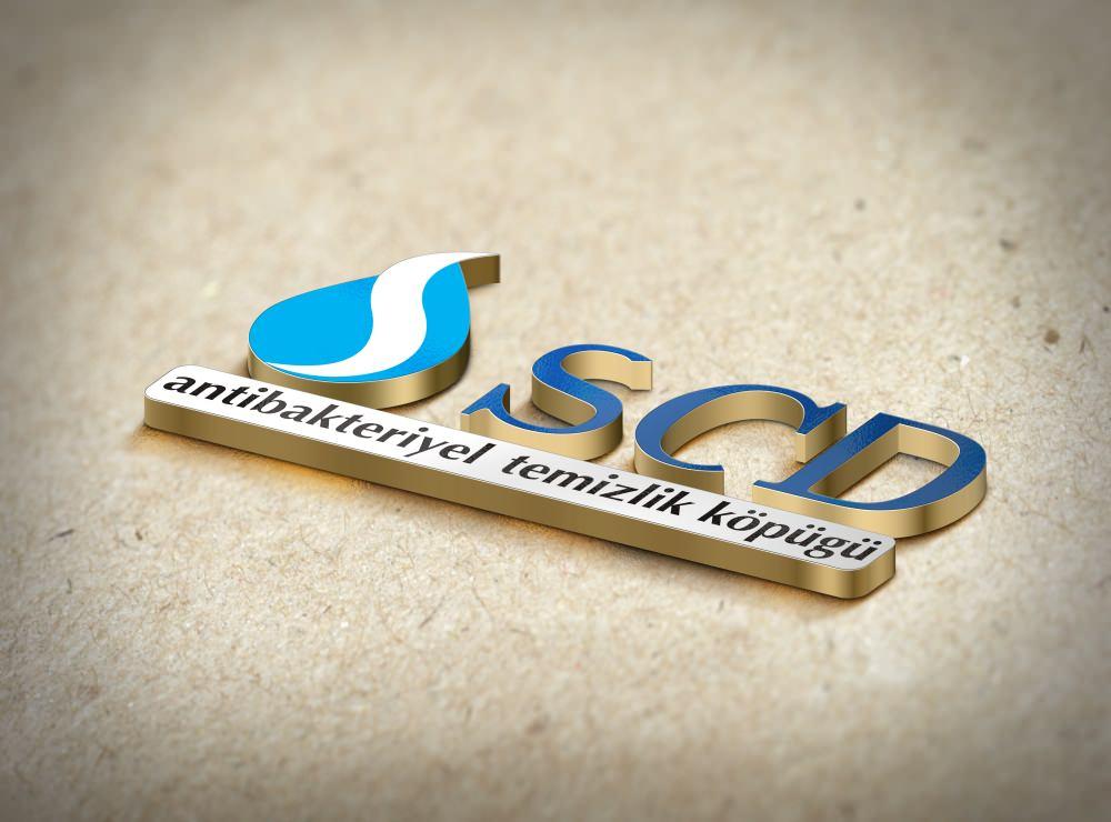 SCD-Anti-Bakteriyel-Temizlik-Köpüğü