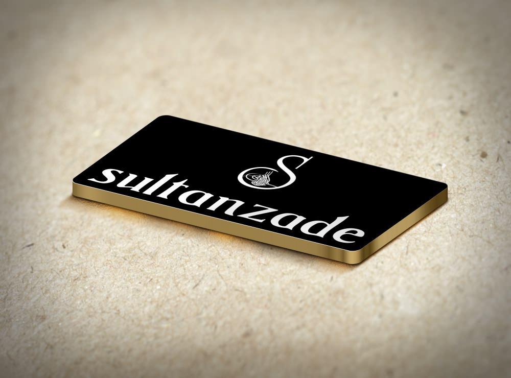 Sultanzade