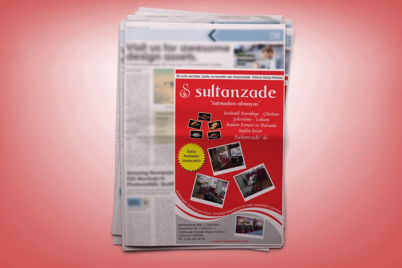 Sultanzade1