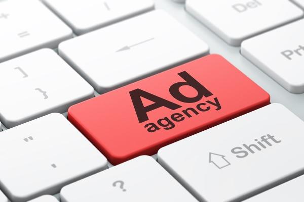 Ad Agency 594475