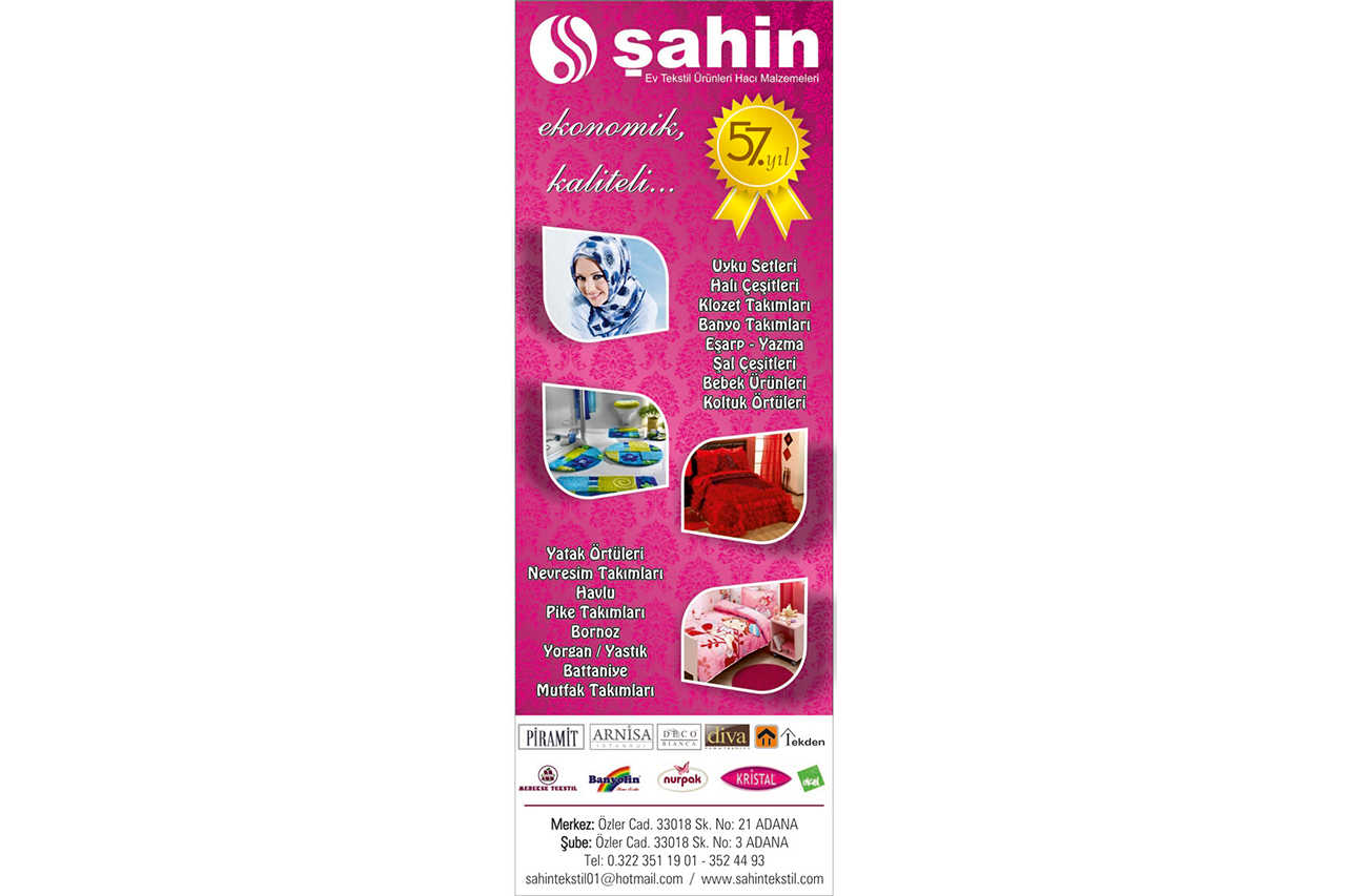 Ahin-Ev-Tekstil-Ürünleri