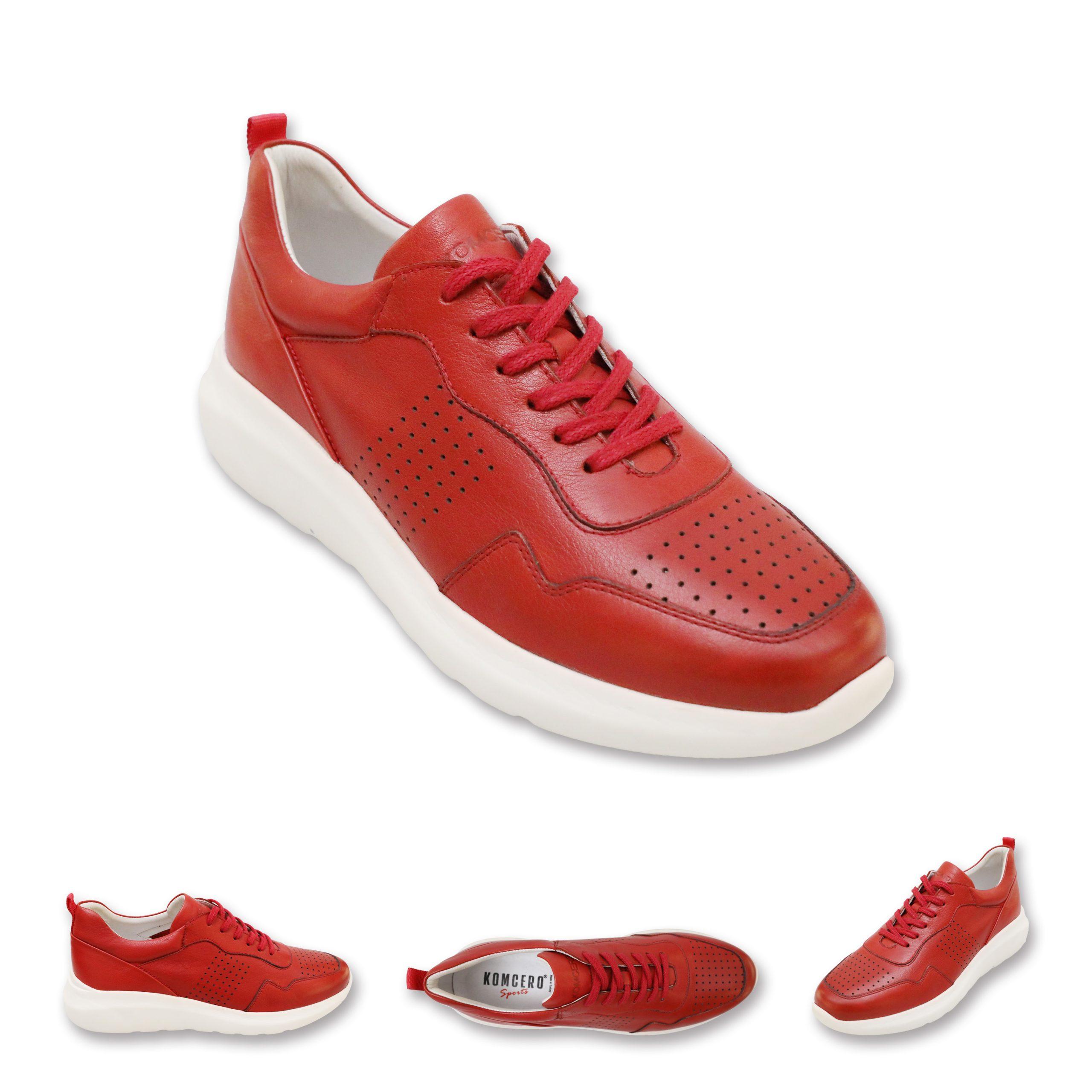 Ayakkabı2