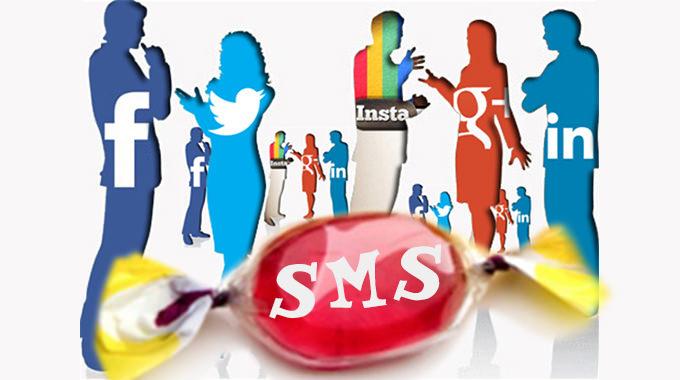 Bayram Icin Sms Reklam