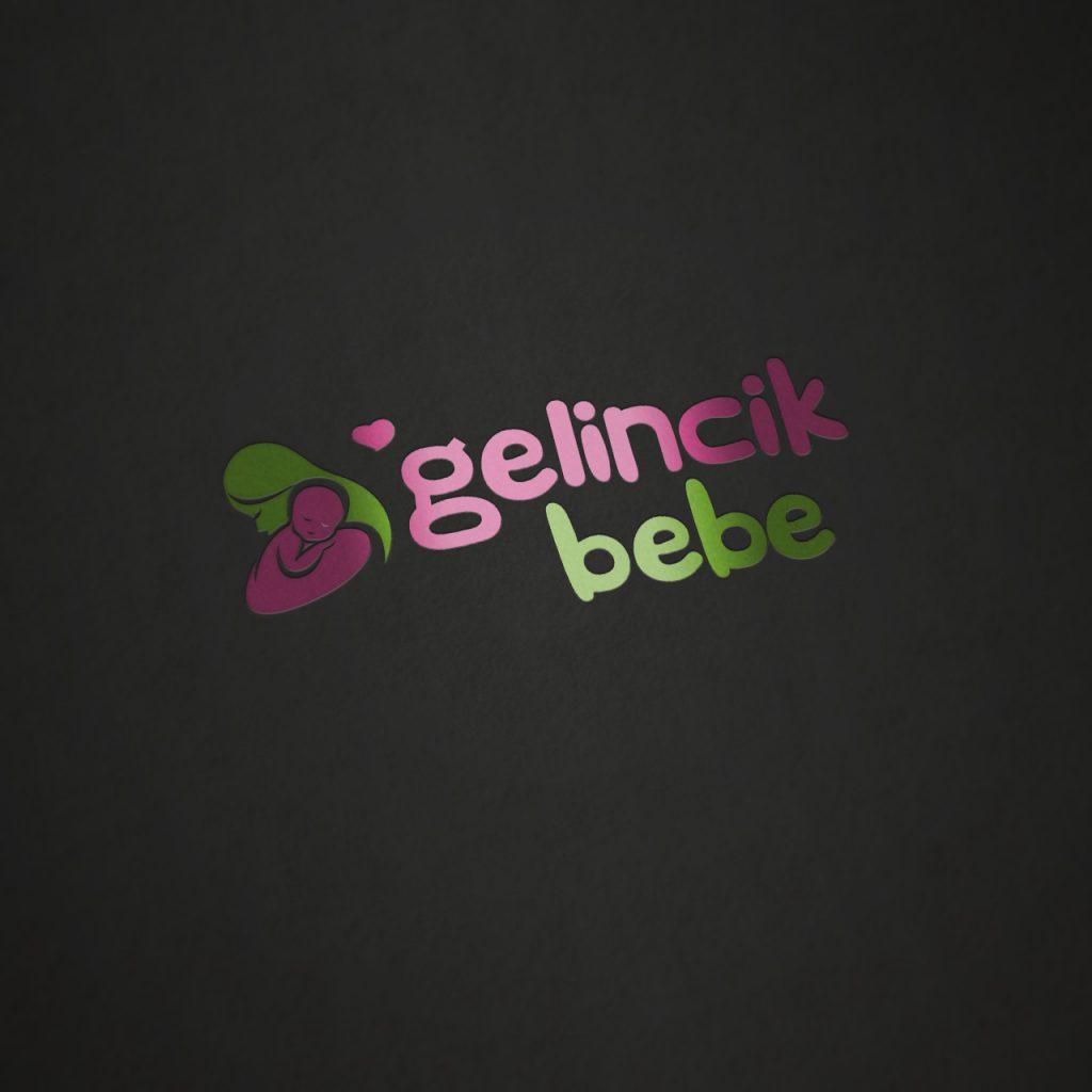 Gelincik Logo