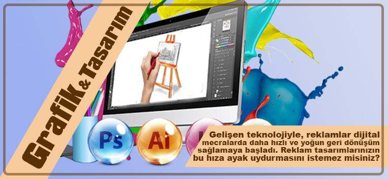 Hk Slide5