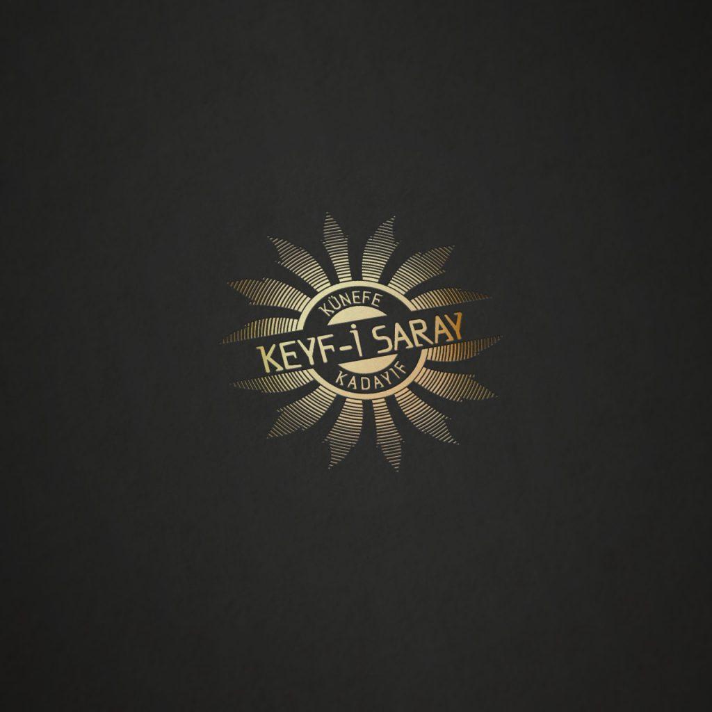 Keyfisaray Logo